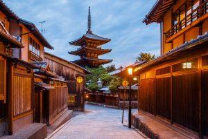 鈴木所長の受験FILE【京都・観光文化検定 2級】