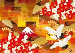 和の文化を学べる資格
