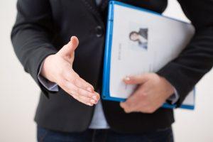 資格は就活に役立つ?