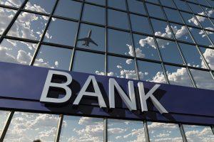金融業界の方以外にもぜひ受けてほしい「銀行業務検定」