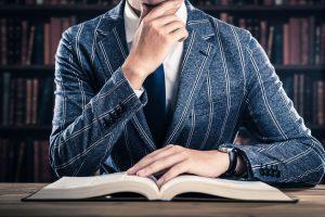 資格は「大人の学び直し」に役立つ