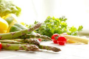 食の健康関連の資格