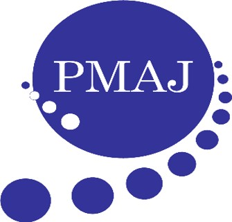 プロジェクトマネジメント・コーディネータ PMC資格
