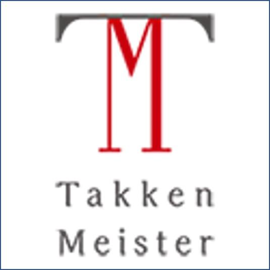 宅建マイスター認定試験