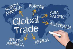 「ホワイト国問題」を機に勉強してみたい、貿易関連の資格