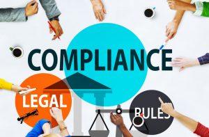 ビジネス法務関連の資格
