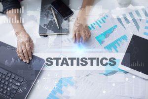 統計力を磨ける資格
