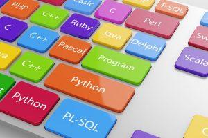 プログラミングの基本を学べる資格