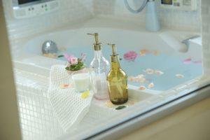 冬を健康に乗り切るためのお風呂系資格