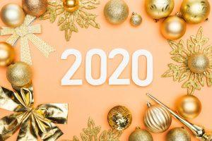 2020年に受けた資格試験で印象に残ったものを振り返る
