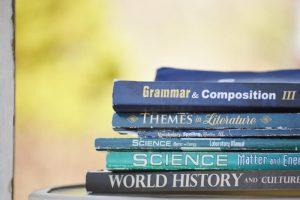 5教科(英国数理社)の勉強になる検定
